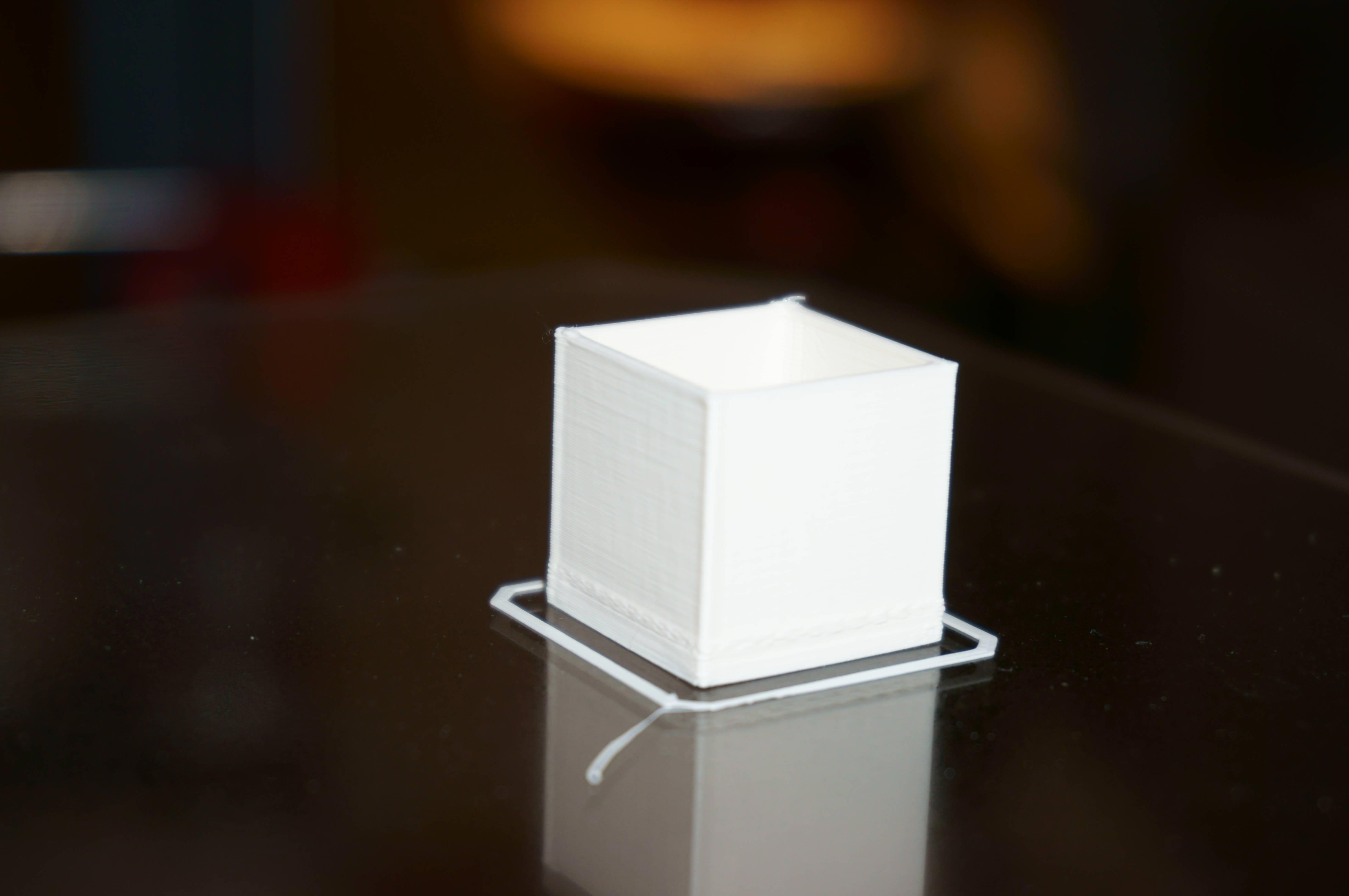 cubetest1.jpg