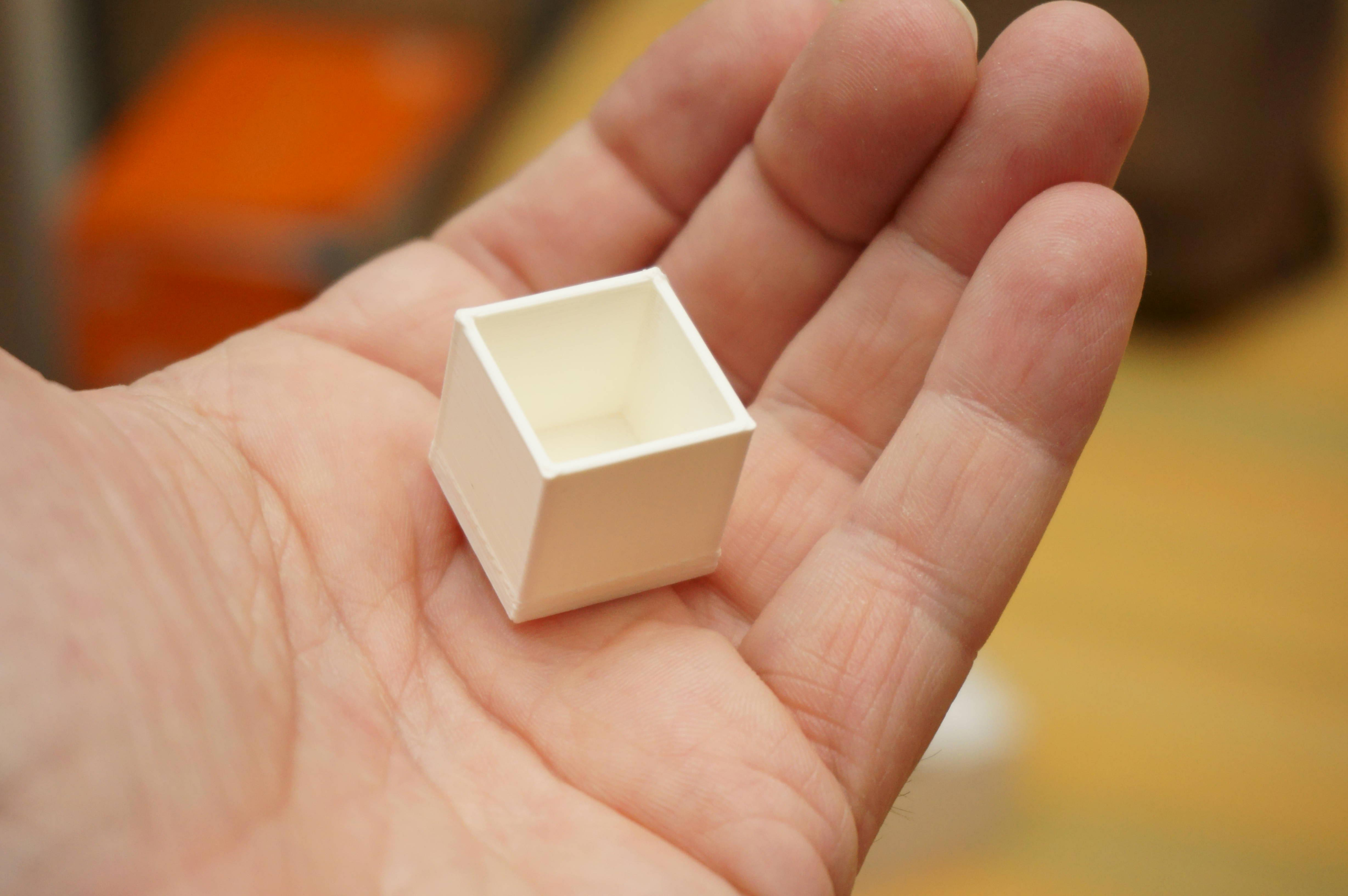 cubetest2.jpg